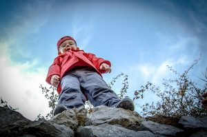 Acrophobia (Definition, Causes, Symptoms and Treatment