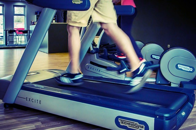 fitness-treadmill
