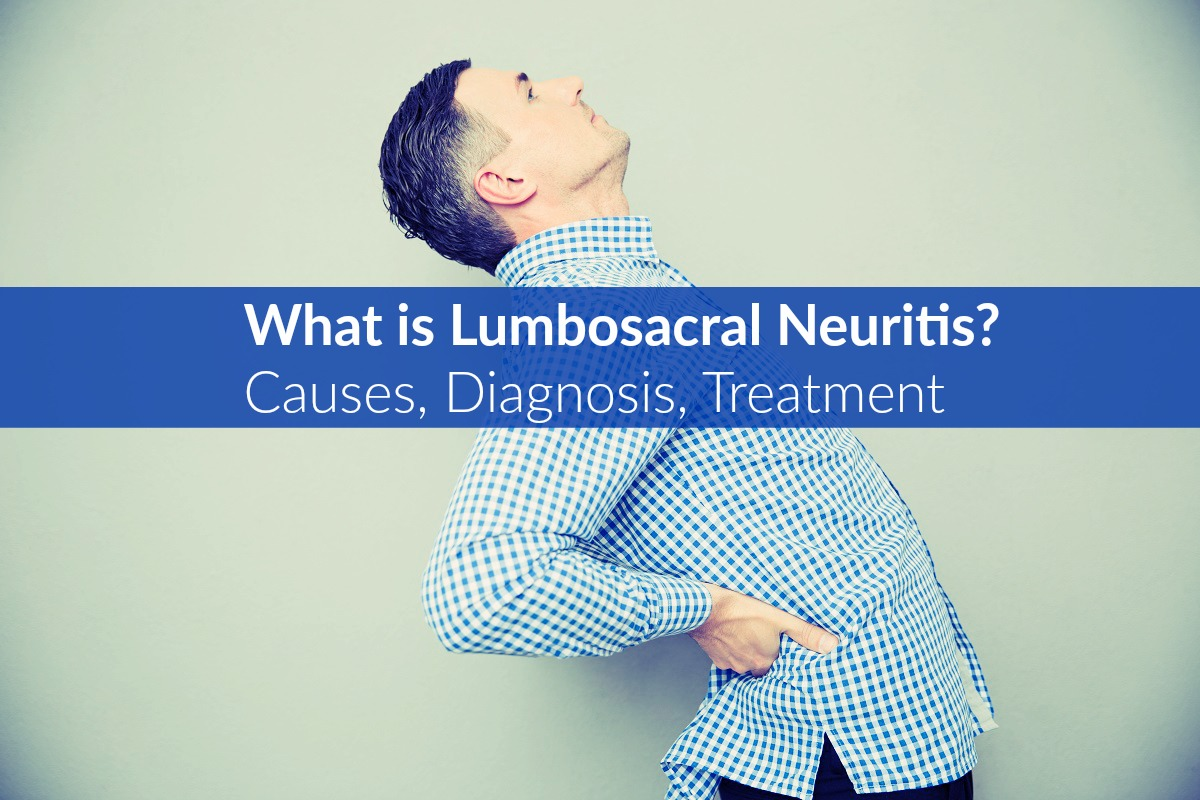 What is Lumbosacral Neuritis?