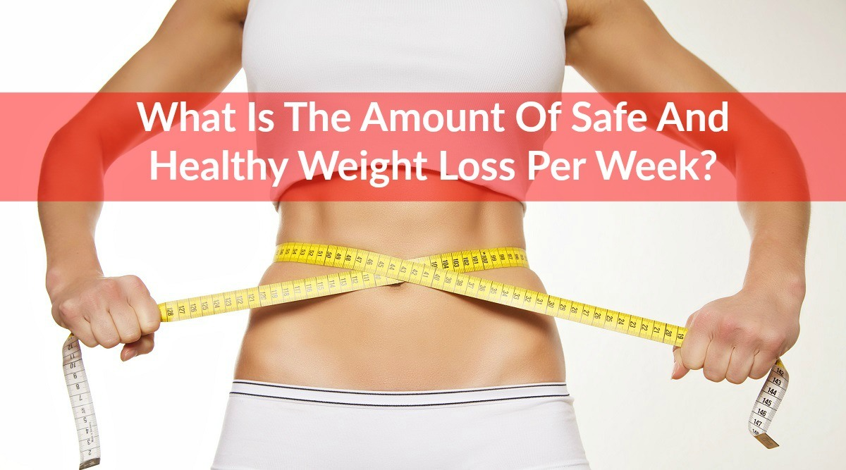 fit-woman-holding-measure-tape-around-her-stomach-weight-loss-concept