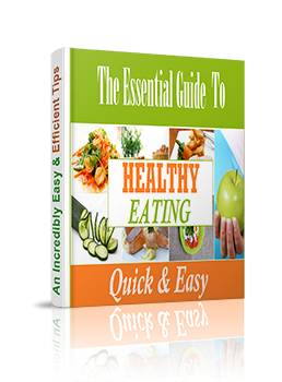 Guide-To-Healthy-Eating-1