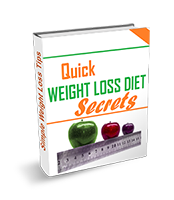 weight-loss-free-ebook