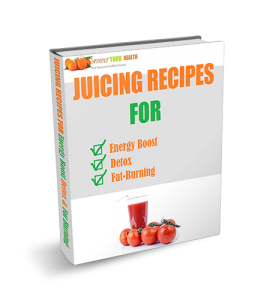 free-ebook-juicing-recipes
